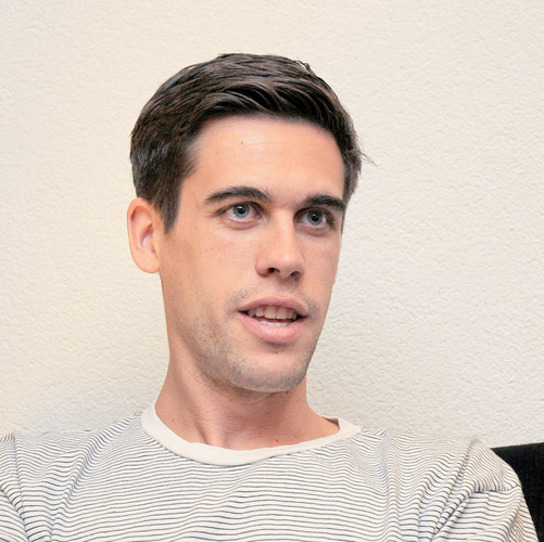 Episode 5: Growth Hacker Marketing with Ryan Holiday