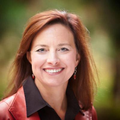 Episode 8: Mindful Marketing with Lisa Nirell
