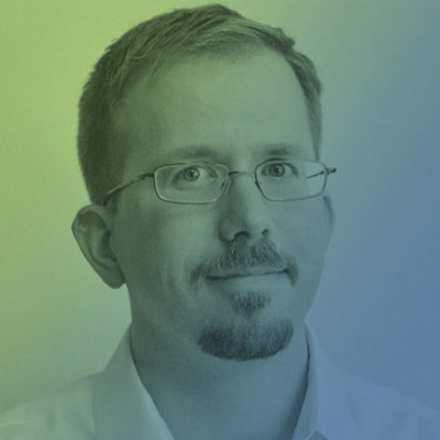Episode 14: Brand Strategy with Peter Mirus of Build