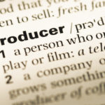 PRODUCERS – to write more concisely for the web.