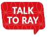 talk-to-ray