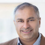 Episode 30: Venture Capital Funding with Neal Gupta